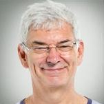 Adrian Neamțu