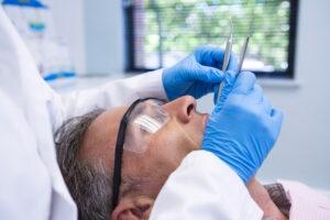 extractie-sau-tratarea-dintelui